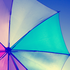 Avatar for iridescentmess