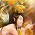 Avatar for Liljaz_