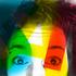 Avatar for sam_mulqueen