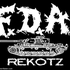 Avatar for FDA_REKOTZ