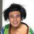 Avatar for roccog24