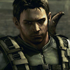 Avatar für Chris_Redfield1