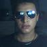 Avatar for Felipe_murray1