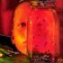 Avatar for jarroconmoscas