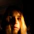 Avatar de shadowkamelot