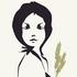 Avatar for rosa_spain76