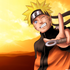 Avatar for naruto2527