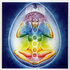 Avatar for shaktimantra
