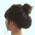 Avatar for honigmimi__x