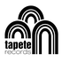 Avatar for tapete_records