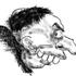 Avatar di OneStooge