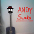 Avatar de AndySucks