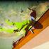 Avatar for minereed