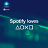 Avatar for xSpotifuer