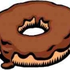 Avatar for JoeyBaggadonuts