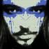 Avatar for hiab-x