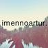 Avatar for imennoartur