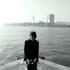 nielsm90 için avatar