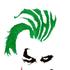 Avatar de sstamenkovic