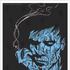 Avatar for frankricard