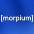 Avatar for Morpium