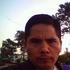 Avatar for leo16276