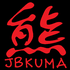 Avatar for jbkuma