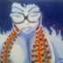 Avatar für soselphish