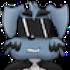 Avatar for GiroroG66