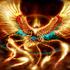 Avatar for CincyNightFlyer
