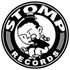 Avatar for StompRecords