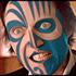 Avatar di serowe_ludki