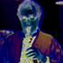 Avatar for DJ_HENKZ