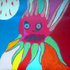 Avatar di Tenfoldinurhole