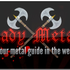 Avatar for Lady-Metal-com