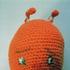 Avatar for jellybones6