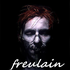 Avatar for freulain