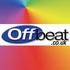 Avatar for offbeatscotland