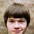 Avatar for Moskvichev