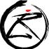Avatar for yan_genov