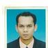 Avatar for mr_forensik