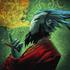 Avatar für Nakobg