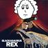 Avatar de BlackasaurusRex
