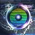 Avatar for bino11me