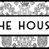 Avatar for thehouseclub