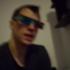 Avatar for blinking5