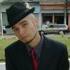 Avatar for diy_radio