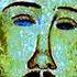 Avatar für frankstreck