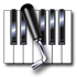 Avatar for Lapianoisrael