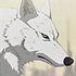 Avatar di Stray_Wolf